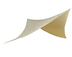 Nordisk_cotton_tarp_Kari_diamond_450x355px